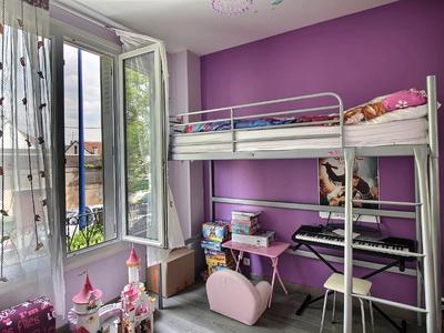 Maison, 85,15 m²
