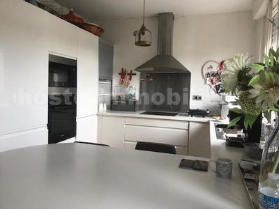 Appartement, 89,07 m²