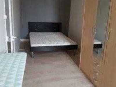 Appartement, 54,7 m²