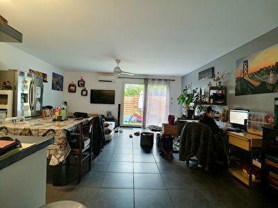 Maison, 77,83 m²