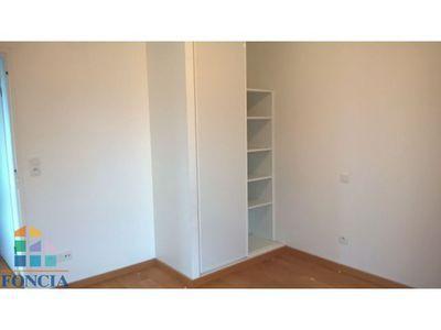 Maison, 108 m²