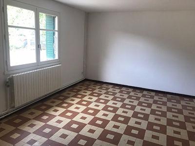 Maison, 96,5 m²