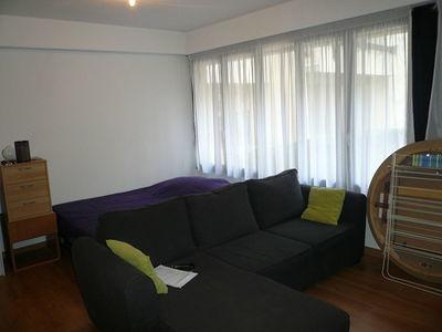 Appartement, 27,23 m²