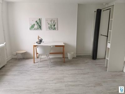 Appartement, 72,89 m²