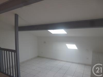 Appartement, 29,4 m²