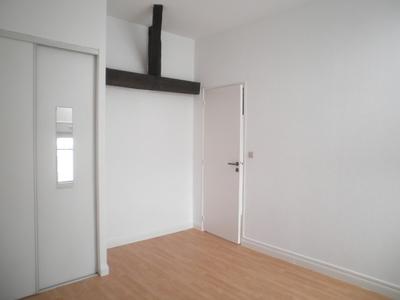 Appartement, 42,5 m²