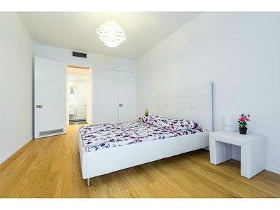 Appartement, 66,37 m²