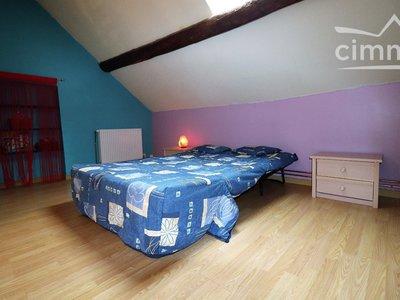 Maison, 121,94 m²