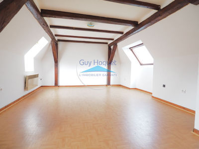 Appartement, 31,13 m²