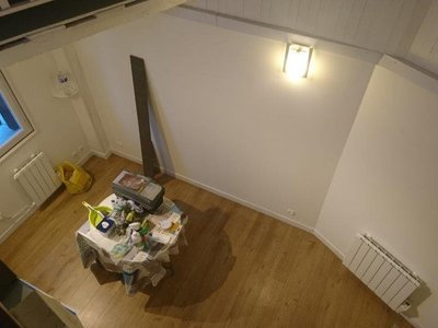 Maison, 28,93 m²