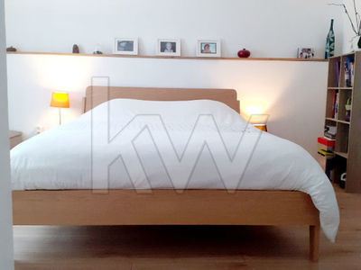 Maison, 156,21 m²