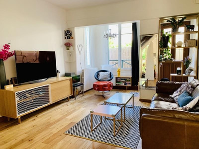 Maison, 81,75 m²