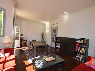 Maison, 135,54 m²