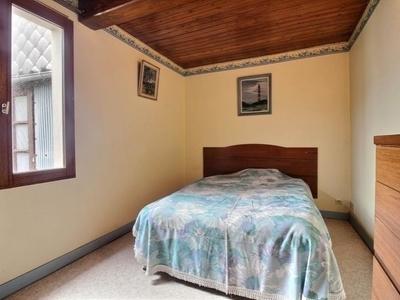 Maison, 52,04 m²