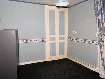 Immeuble, 404,35 m²