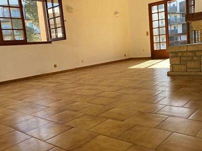 Appartement, 119,58 m²