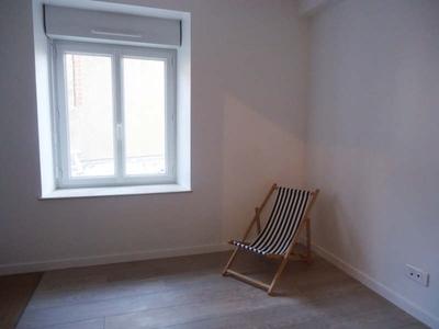 Maison, 60 m²
