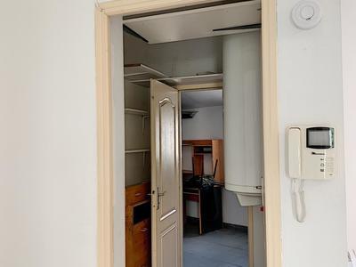 Maison, 87,7 m²