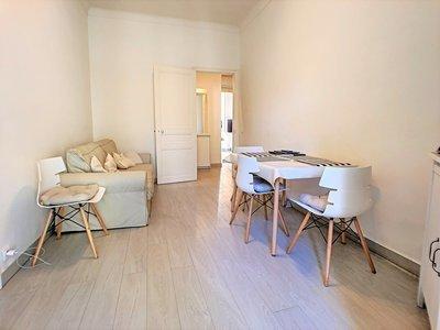 Appartement, 55,06 m²