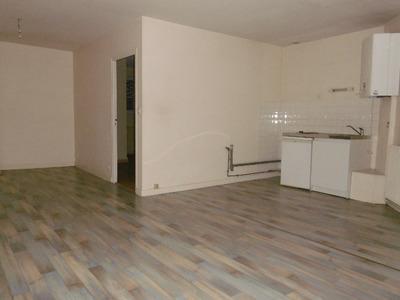 Immeuble, 447 m²
