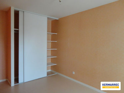 Appartement, 35,15 m²