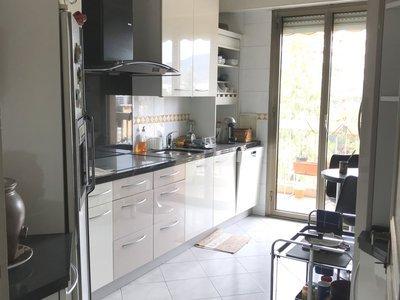 Appartement, 99,64 m²