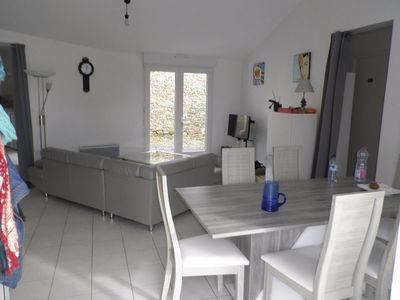 Maison, 72,2 m²