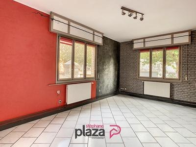 Appartement, 68,87 m²