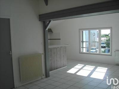 Immeuble, 319 m²