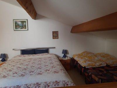 Maison, 29,39 m²