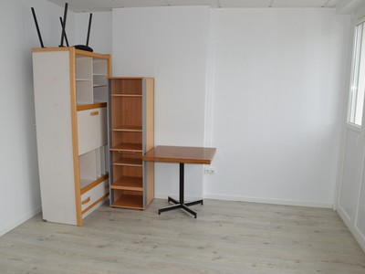 Immeuble, 198 m²