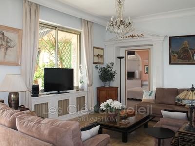 Maison, 130,38 m²