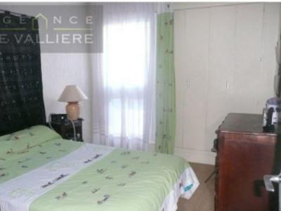 Appartement, 78,5 m²