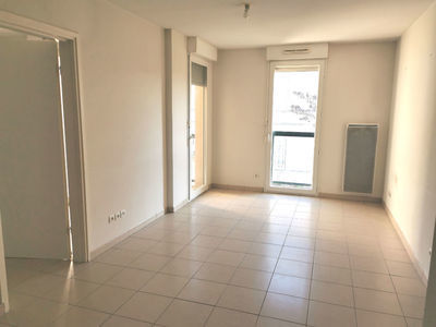 Appartement, 52,78 m²