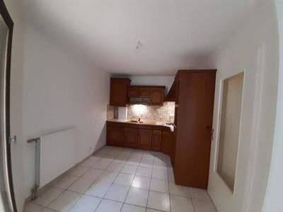 Appartement, 40,72 m²