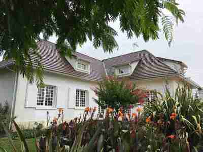 Vente Maison 210 m2 Niort - 79000 314550€