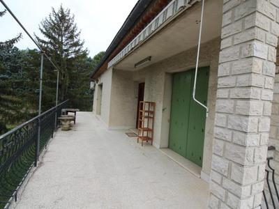 Appartement, 103,34 m²