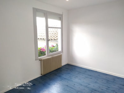 Maison, 128,4 m²