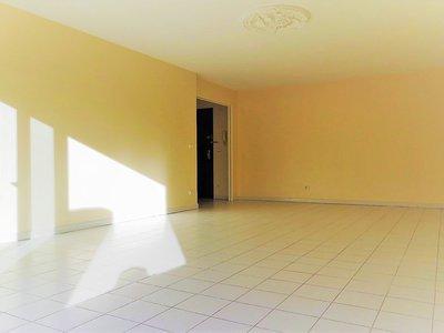 Appartement, 47,17 m²
