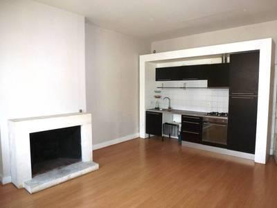 Appartement, 50,97 m²