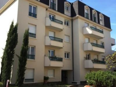 Appartement, 95,27 m²