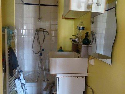 Appartement, 128,65 m²