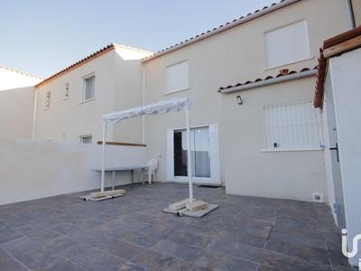 Maison, 87 m²