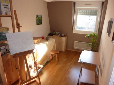 Appartement, 94,66 m²