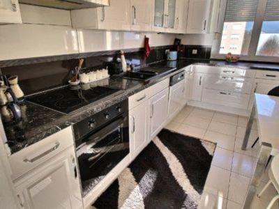 Appartement, 104,76 m²