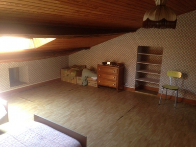 Maison, 160 m²