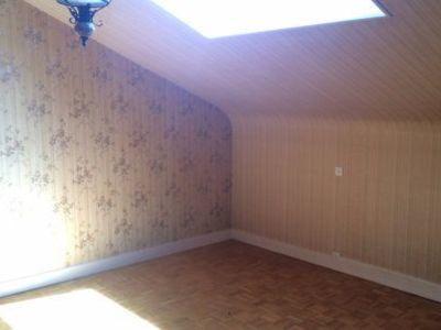 Maison, 134,91 m²
