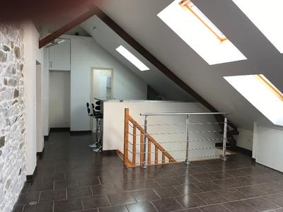Appartement, 60,78 m²