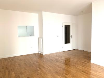 Appartement, 107,06 m²