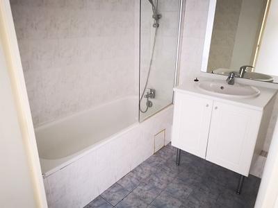 Appartement, 66,7 m²